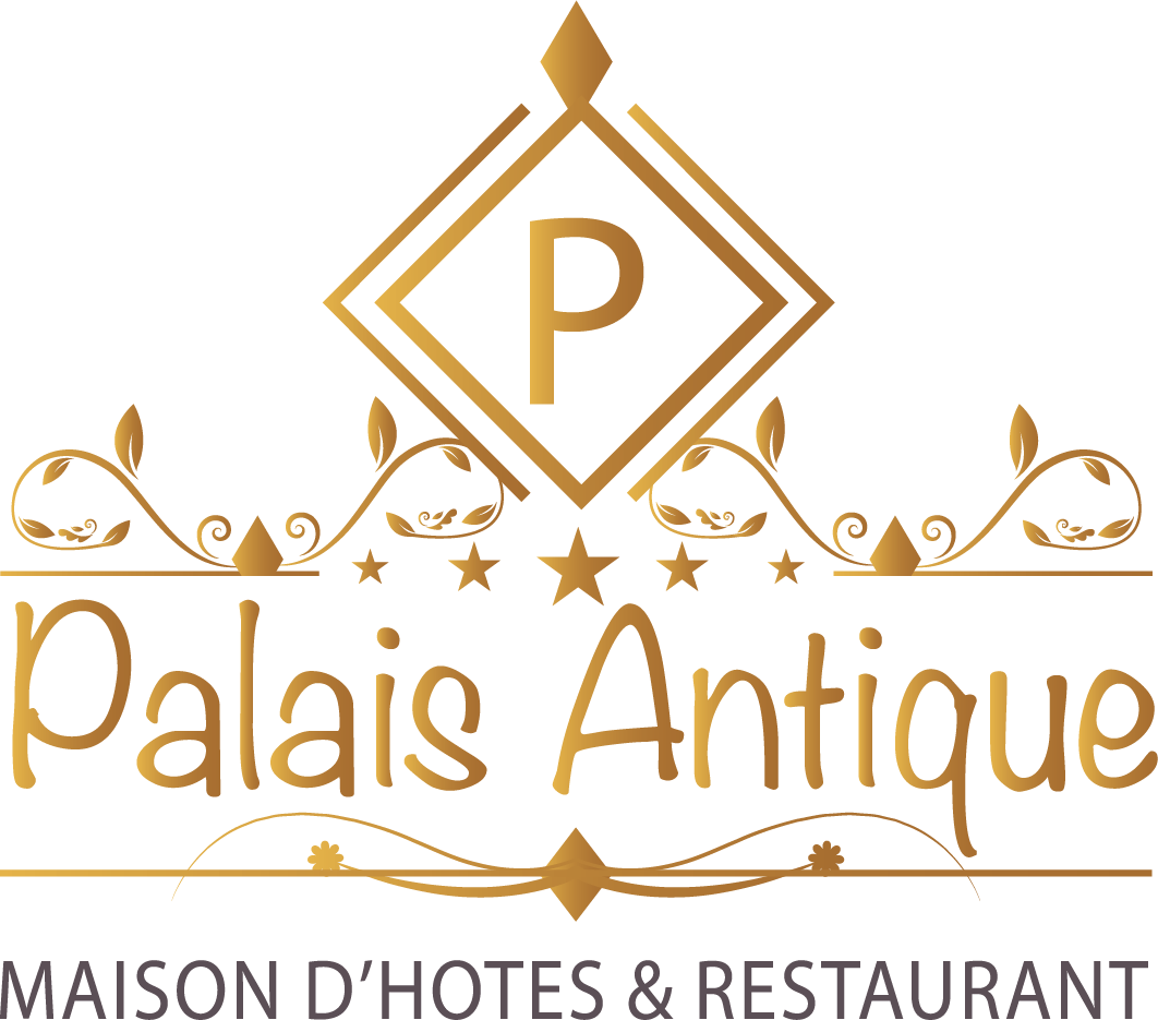 Palais Antique - Guest house and Restaurant
